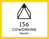 156_coworking_logo