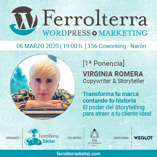 meetup ferrolterra virginia